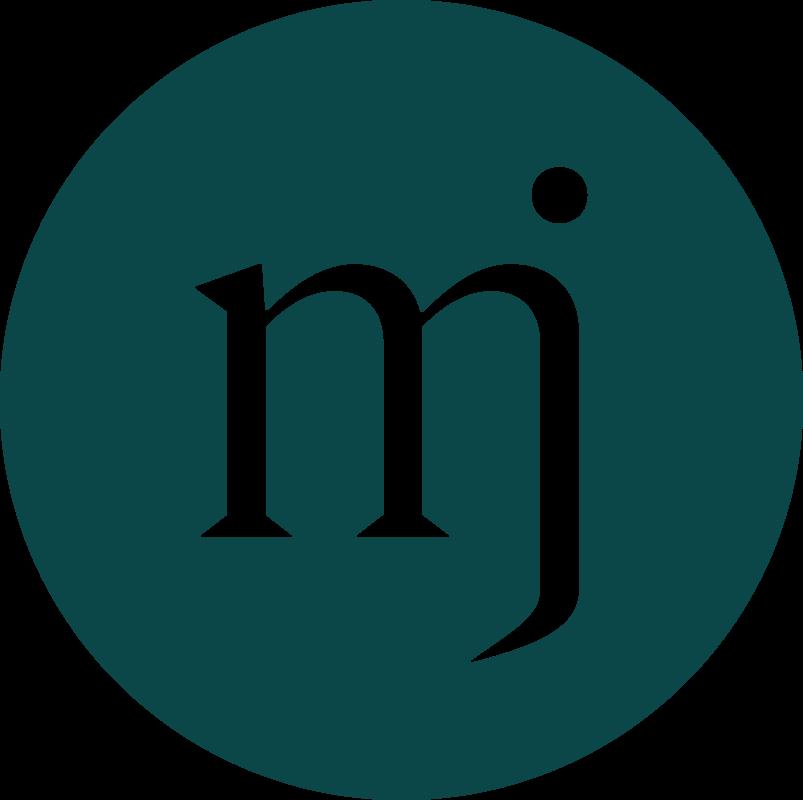 mjPublishing